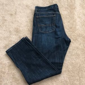 Lucky Jeans: 329 Classic Straight